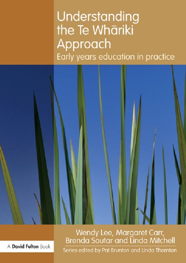 Understanding the Te Whariki Approach