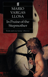 In Praise Of The Stepmother: