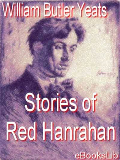 download stories of red hanrahan