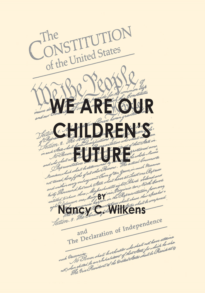 We are our Children's Future