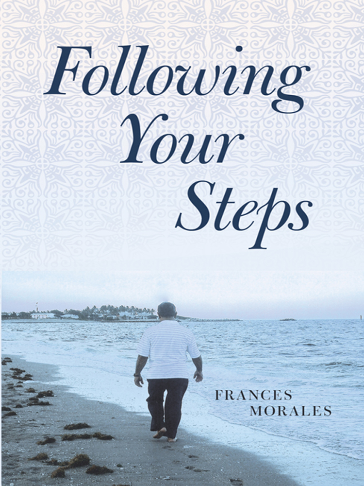 Following Your Steps