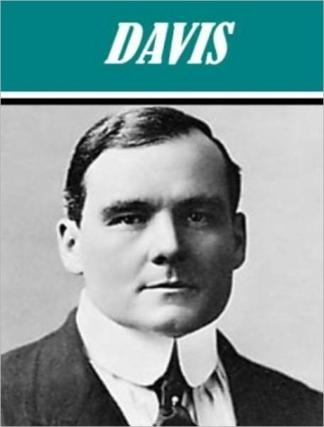 Essential Richard Harding Davis (100+ works)