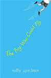 The Boy Who Could Fly: