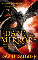 A Dance Of Mirrors: