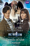 Sarah Jane Adventures: Death Of The Doctor: Death Of The Doctor