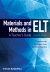 Materials And Methods In Elt: