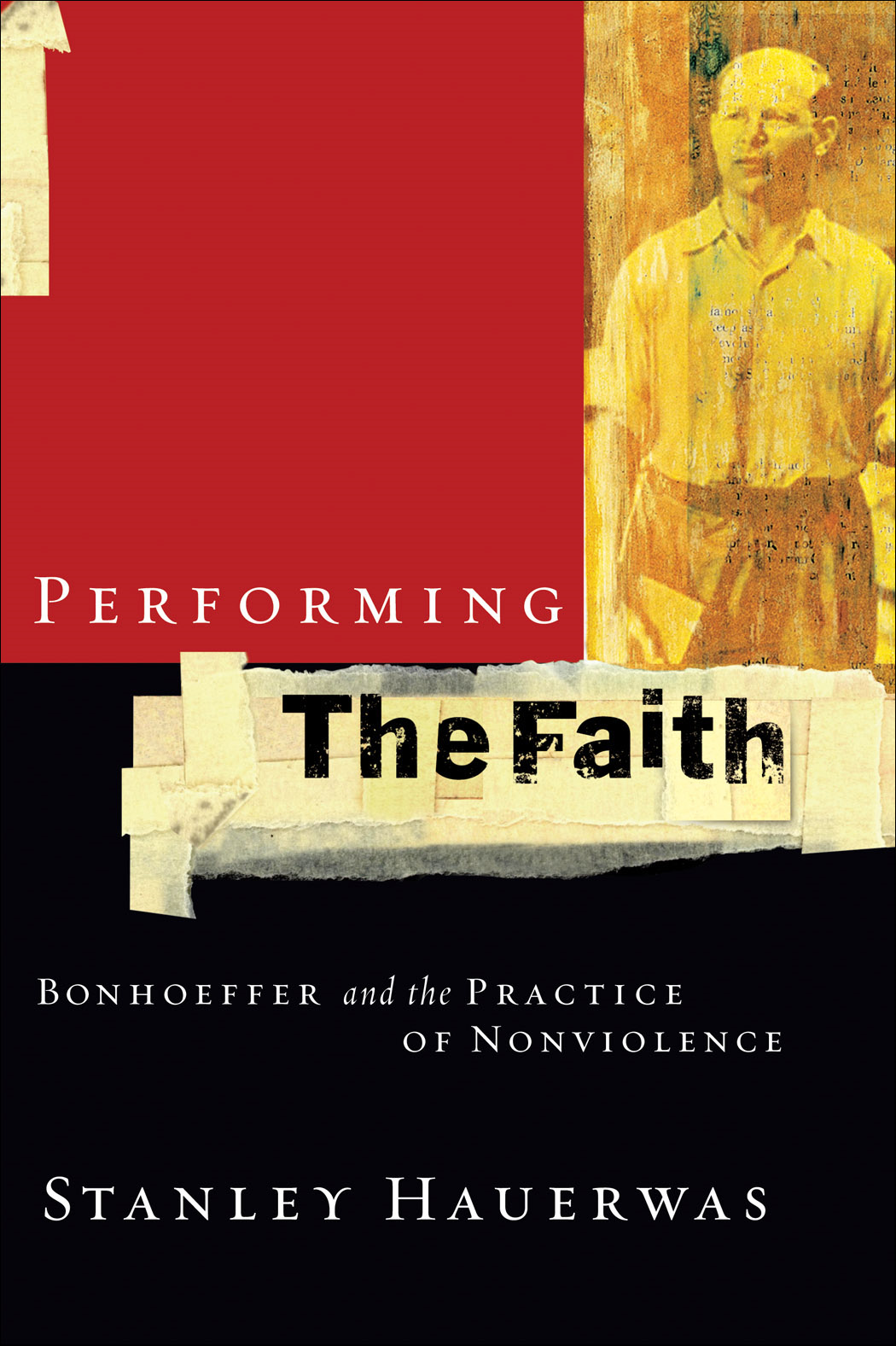 Performing the Faith