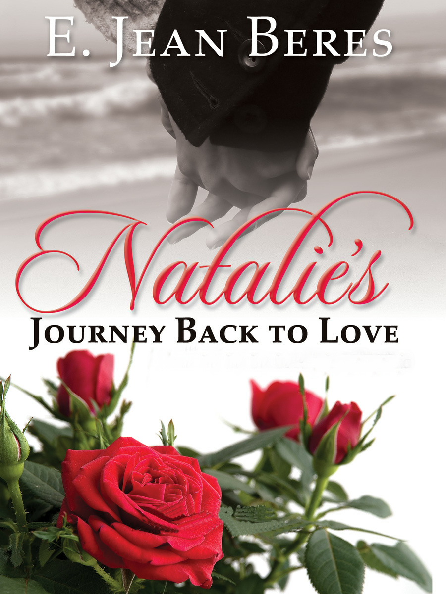 Natalie's Journey Back to Love