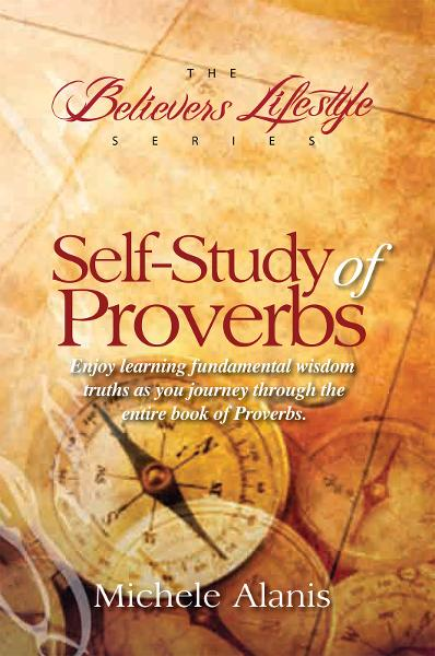 Self-Study of Proverbs