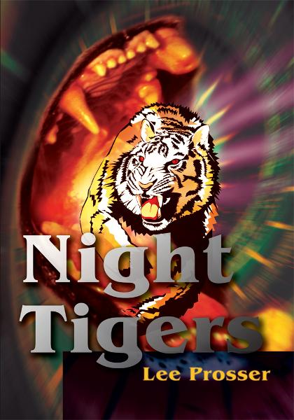 Night Tigers