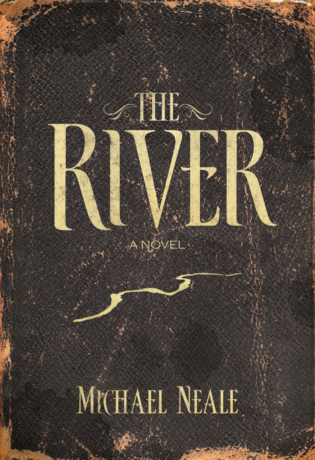 The River By: Michael Neale
