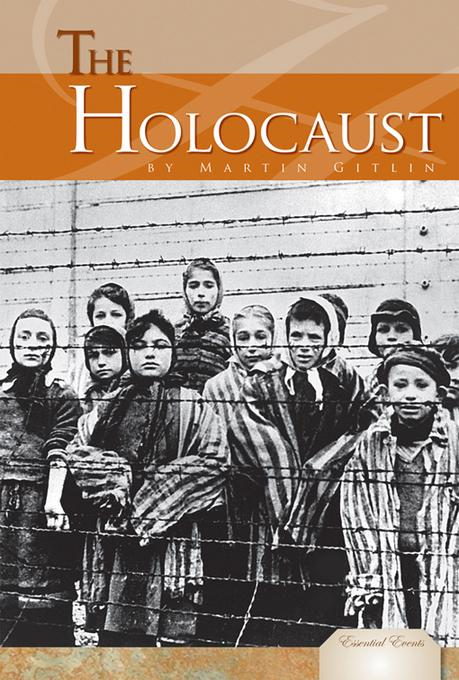 the inhumanity of the genocide during the holocaust in night a memoir by elie wiesel