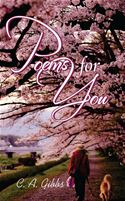 download Poems For You book