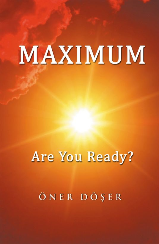 Maximum: Are You Ready For The Change?