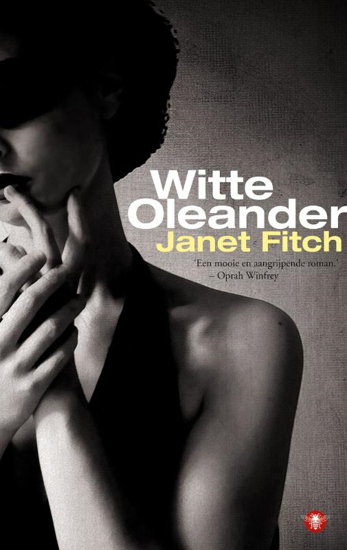 white oleander by janet fitch essay