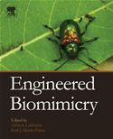 online magazine -  Engineered Biomimicry