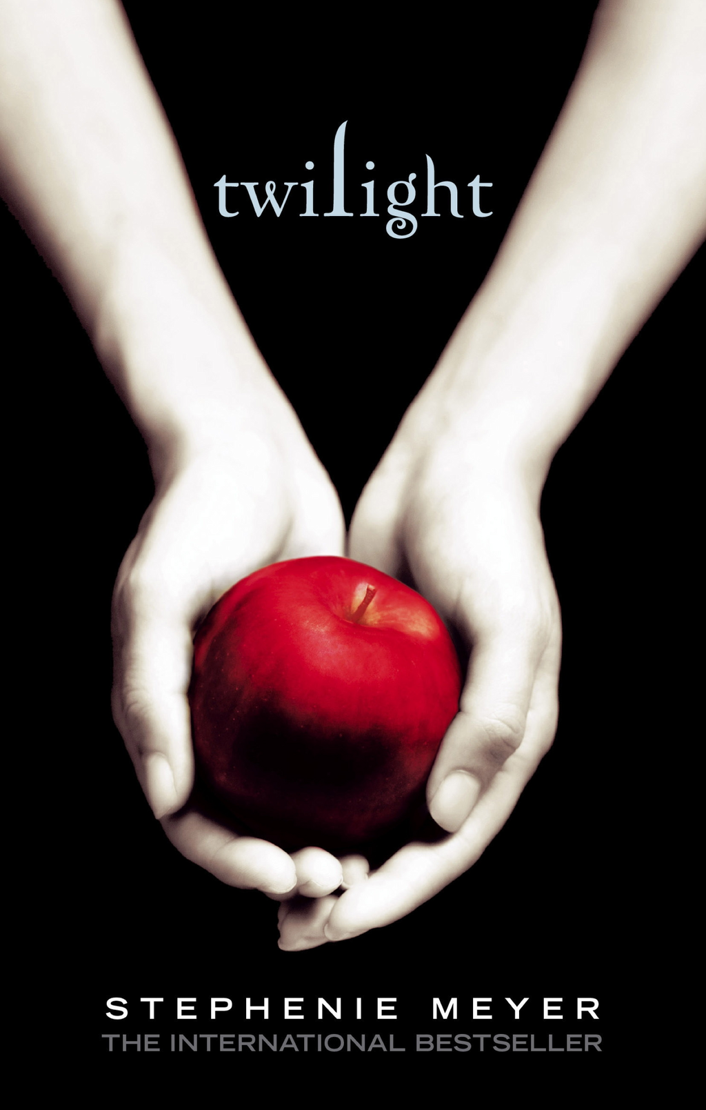 Twilight Twilight,  Book 1