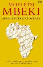 Architects of Poverty