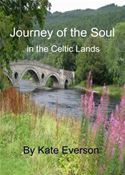online magazine -  Journey of the Soul