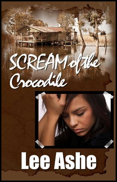 Scream of the Crocodile