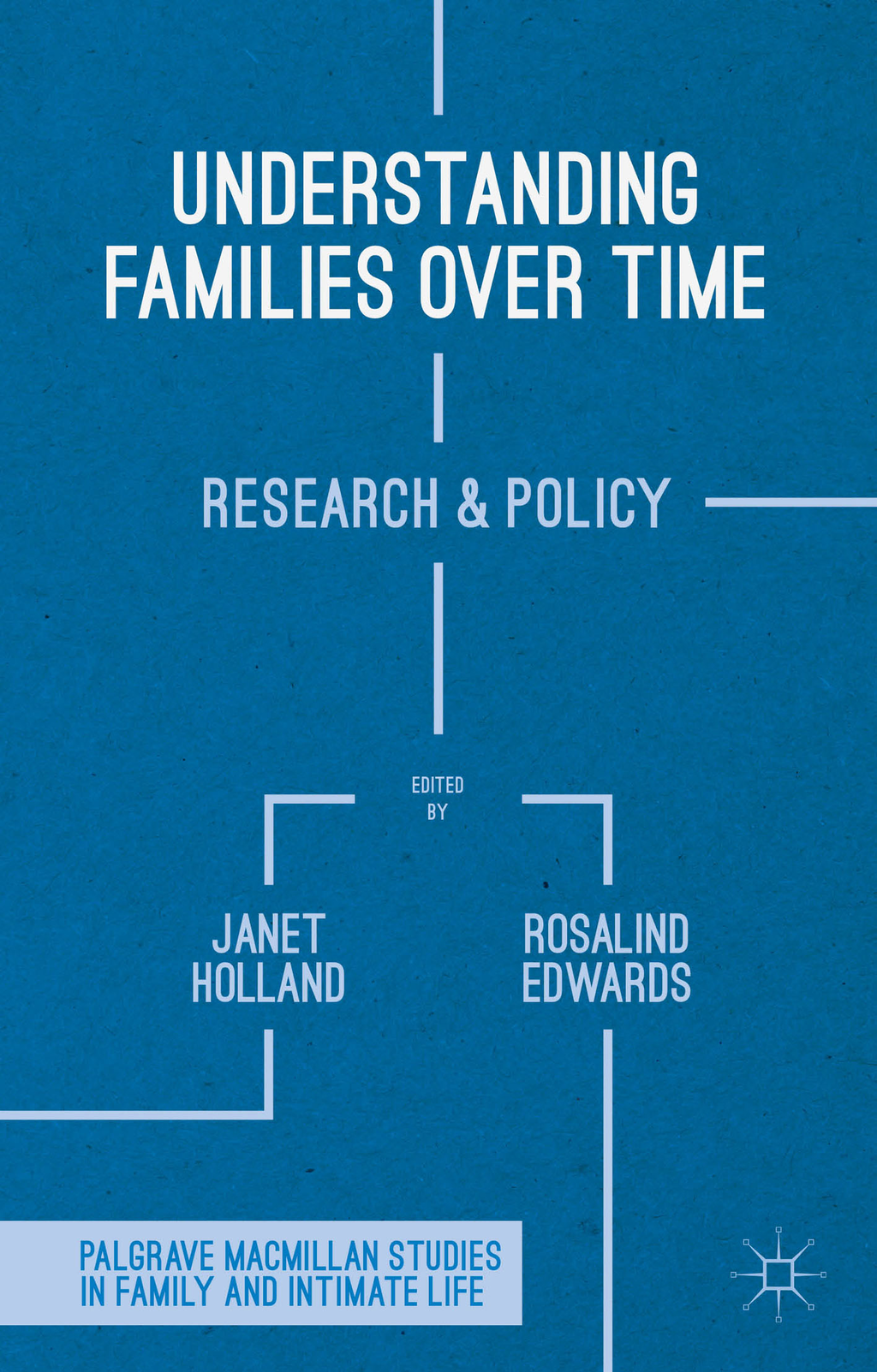 Understanding Families Over Time Research and Policy