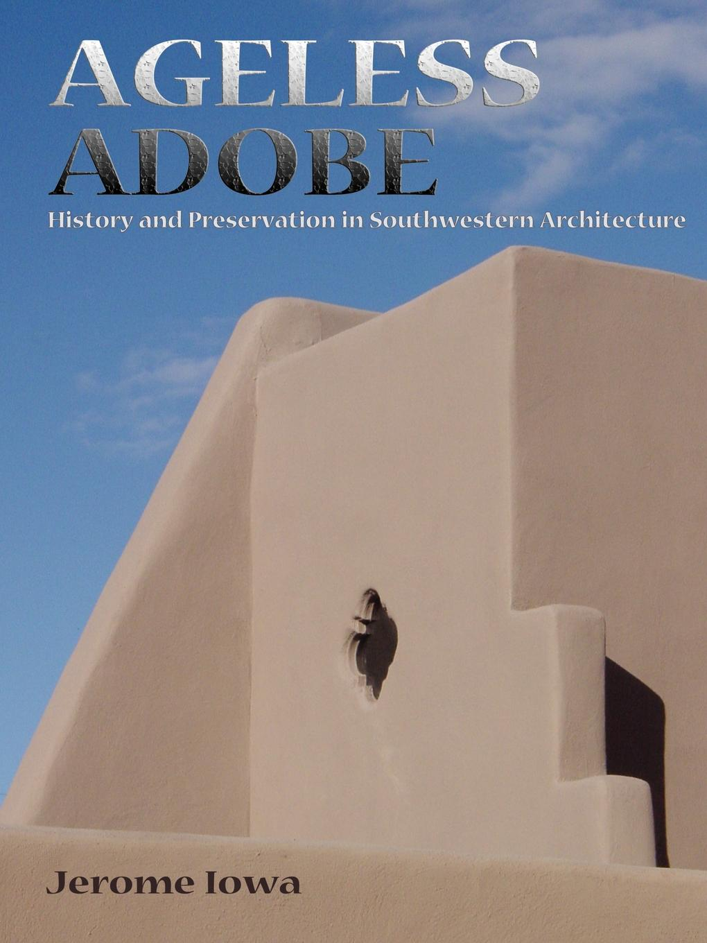 Ageless Adobe