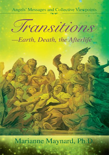TransitionsýEarth, Death, the Afterlife