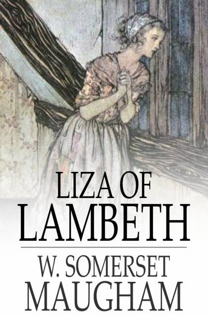 Liza Of Lambeth
