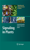 Signaling In Plants: