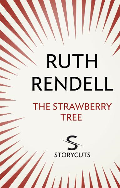The Strawberry Tree (Storycuts)