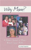 download Why Mom? book