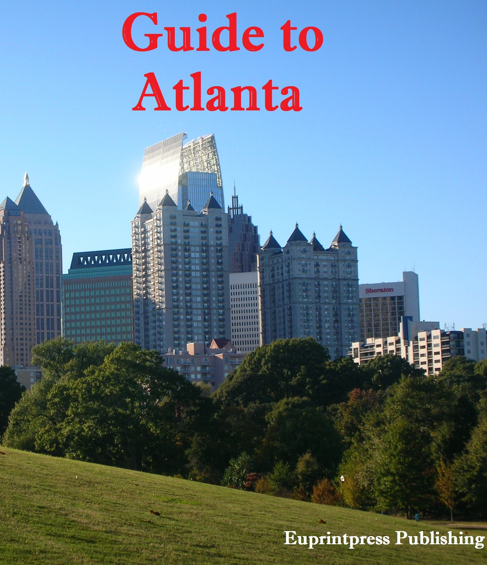 Guide to Atlanta