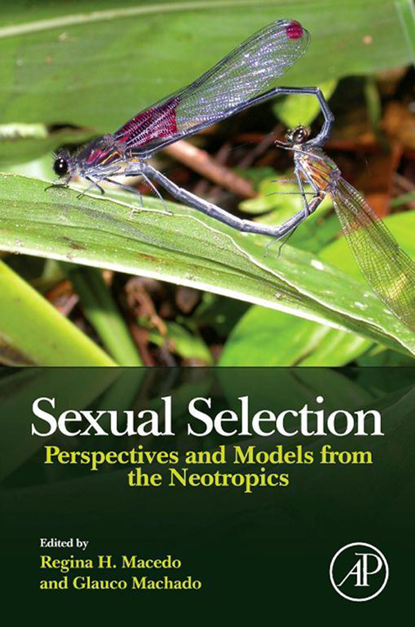 Sexual Selection Perspectives and Models from the Neotropics