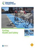 Cycling, Health And Safety