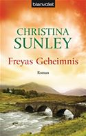 download Freyas Geheimnis: Roman book