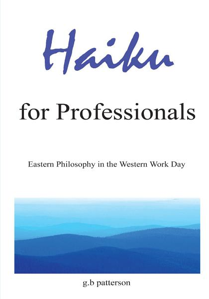 Haiku for Professionals