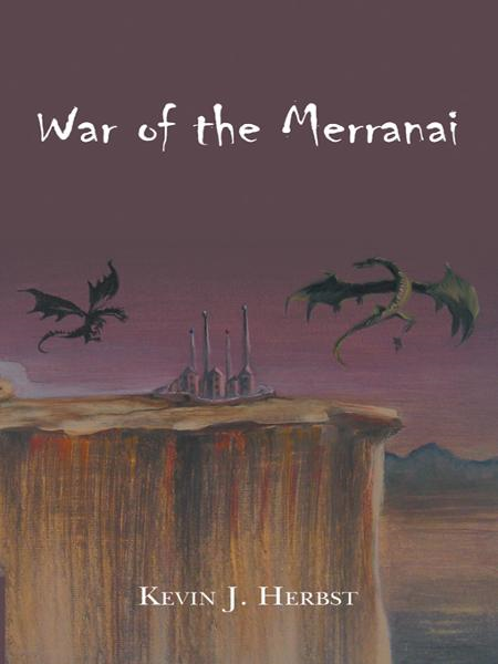 War of the Merranai