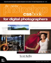 The Adobe Photoshop Cs5 Book For Digital Photographers: