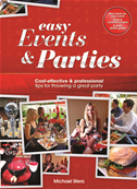 Easy Events & Parties: