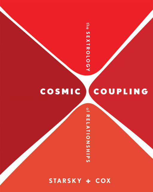 Cosmic Coupling By: Starsky and Cox