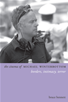 The Cinema Of Michael Winterbottom