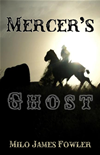 Mercer's Ghost