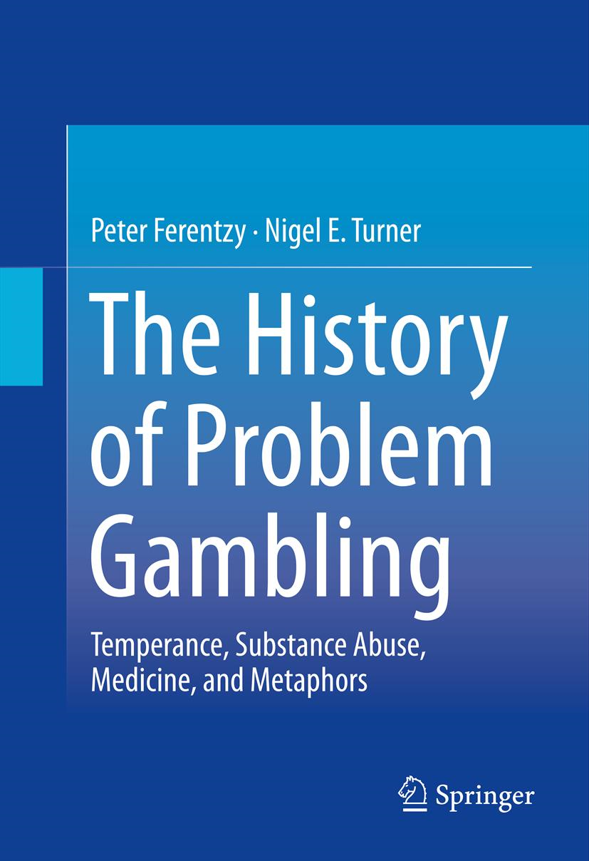 Gambling problem stories wow casino rules