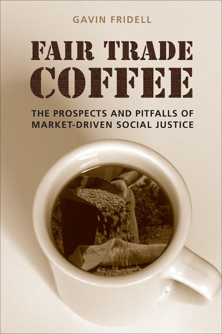 fair trade coffee research paper