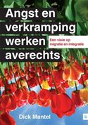 download Angst en verkramping werken averechts book