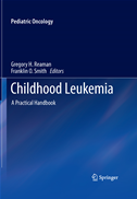 Childhood Leukemia