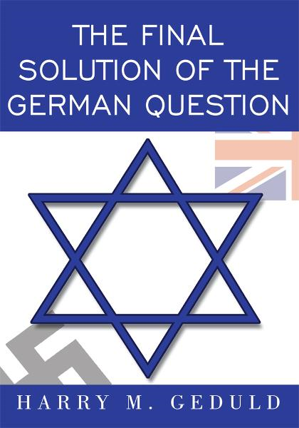The Final Solution of the German Question