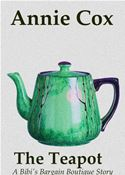 download The Teapot book