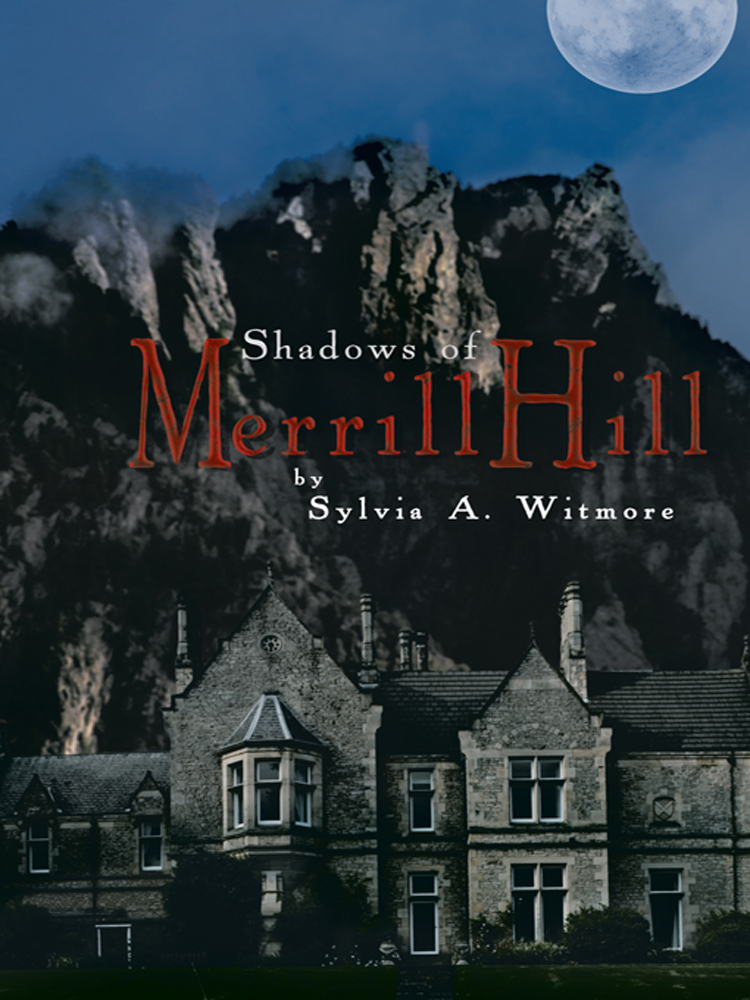 Shadows of Merrill Hill