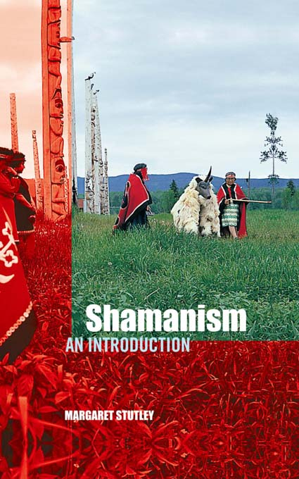 Shamanism An Introduction